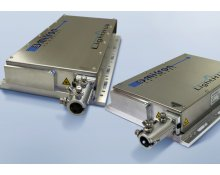 Laser LightHUB - 375nm and 830nm - 300mw