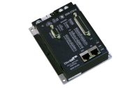 EtherCAT single axis smart drive - Galil motion control - GMP SA