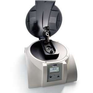 Granulometer - Particle Size Analyzer VASCO