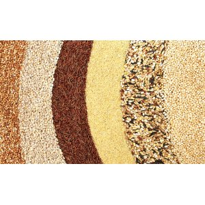 Application Note: NIR Spectroscopy for Food and Agriculture