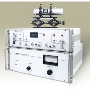 Conoptics Laser Switching Systems