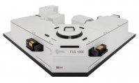 Photoluminescence Spectrometer - FLS1000