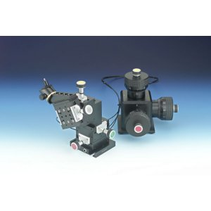 MX6600 - Micromanipulator Hydraulic
