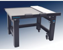 TMC Laboratory Tables and Table Top - CleanBench