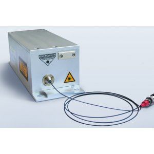 BrixX Diode Laser Series - up to 250mW