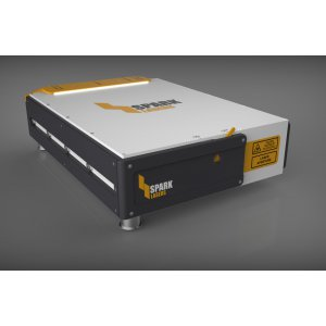 Picosecond laser - Sirius - 5 W - < 10 ps pulses