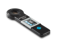 Portable laser power meter, up to 250 W - Gentec Pronto 250 PLUS