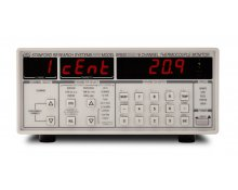 Thermocouple Monitor