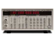 Synthesized Function Generator