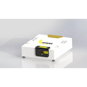 Femtosecond laser - High power & repetition rate - Altair