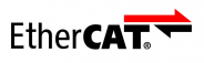 Motion Control - EtherCAT