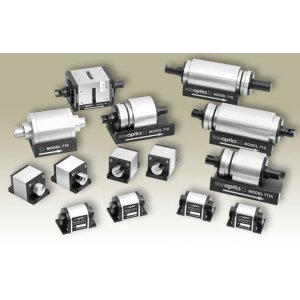 Conoptics - Optical Isolators