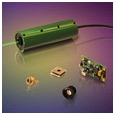 Laser Diode Modules, 375-1550 nm, up to 300 mW