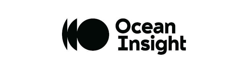 Ocean INSIGHT logo