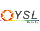 YSL Photonics logo