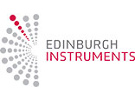 Edinburgh Instruments logo