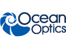 Ocean Optics logo