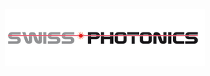 Swiss Photonics logo