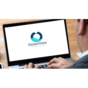 How to Find Your Spectrometer Configuration in OceanView