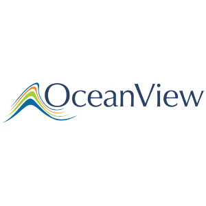 How to Display Subranges across a Spectrum in OceanView Software